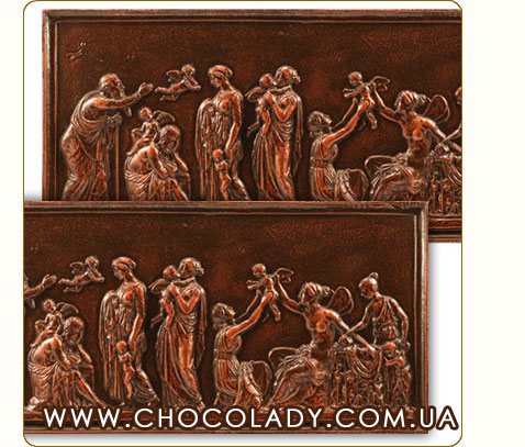 http://www.chocolady.com.ua/products_pictures/figrr_bar3_b.jpg